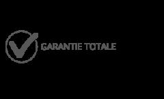 Garantie totale