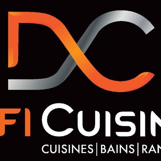 Défi'Cuisines est un cuisiniste indépendant
